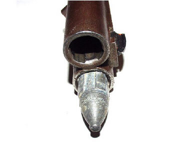 JACOBS%20db%20BULLET The Jacobs Rifle
