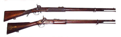 pair%20of%20Jacobs%203 The Jacobs Rifle